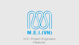 M.E.I Project Enginering - Malaysia